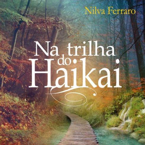 Na trilha do haikai