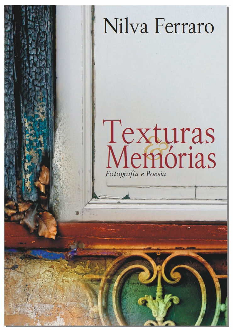 Textures & Memories - Photography & Poetry